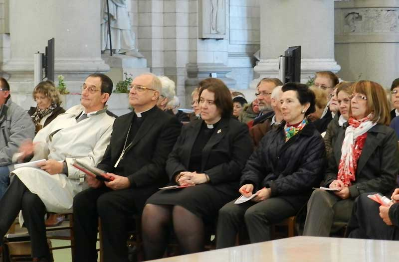 anniversaire-concile-vatican-130530