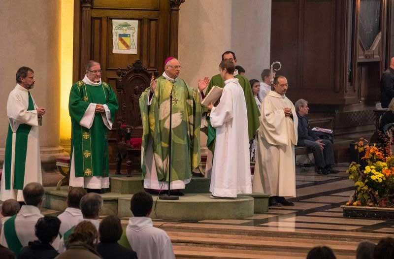 anniversaire-concile-vatican-130612