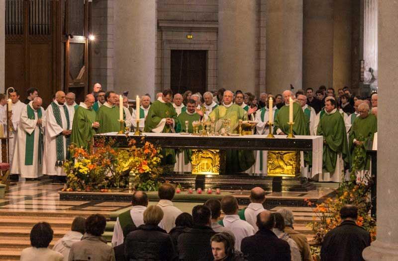 anniversaire-concile-vatican-130613