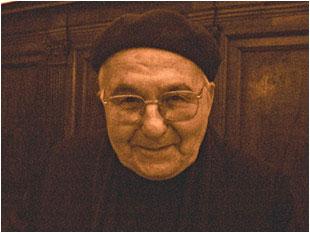 Décès du Père Luigi Villa Foto-don-luigi