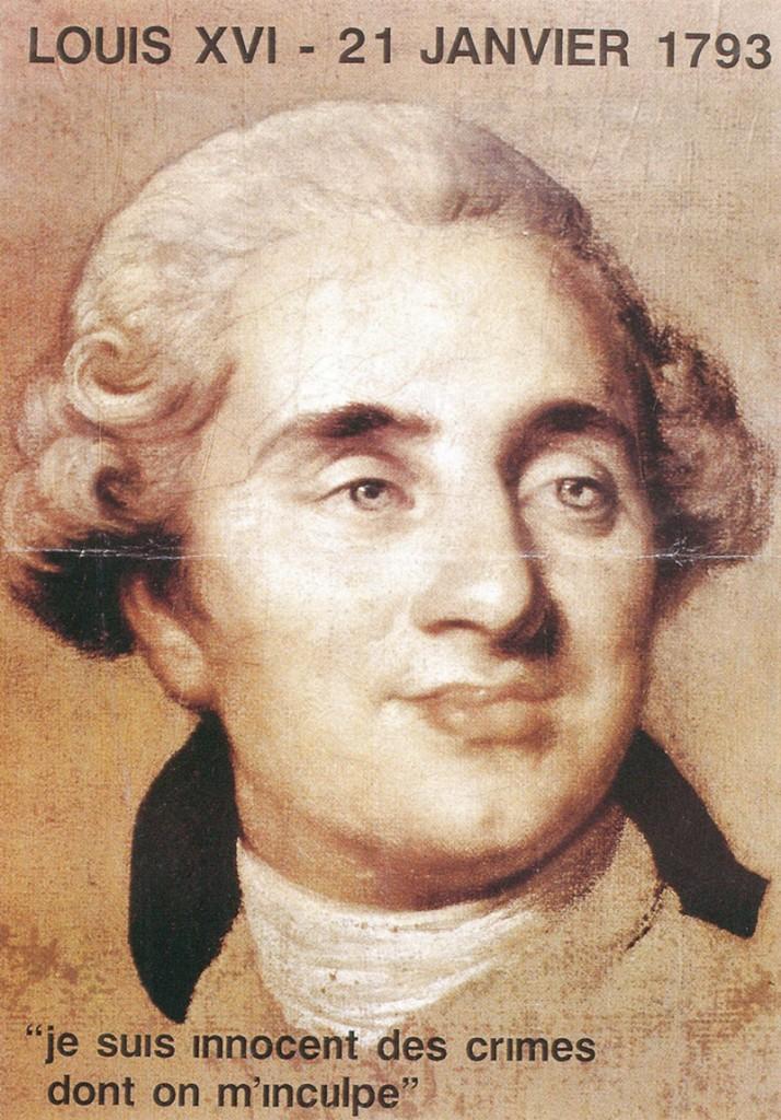 louis_xvi_21_janvier_1793