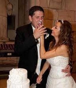 le mariage dalberto cuti233 avec ruhamabunicanellis