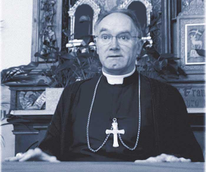 Agence de rencontre catholique