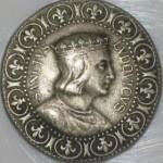 Ludovicus