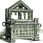 Omnibus Orthodoxis atque Catholicae, et Apostolicae Fidei Cultoribus.