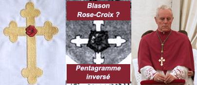 Blason R+C R.N. Willianson