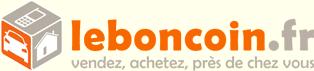 Leboncoin.de JP.B