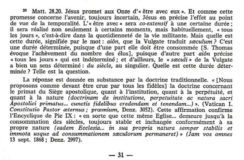Concernant le suce-baguette du Père Guérard (Bontemps) Cdc_n110_31