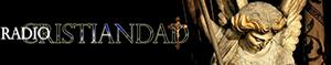 RADIO CRISTIANDAD | La Voix de la Tradition Catholique en Amérique du Sud