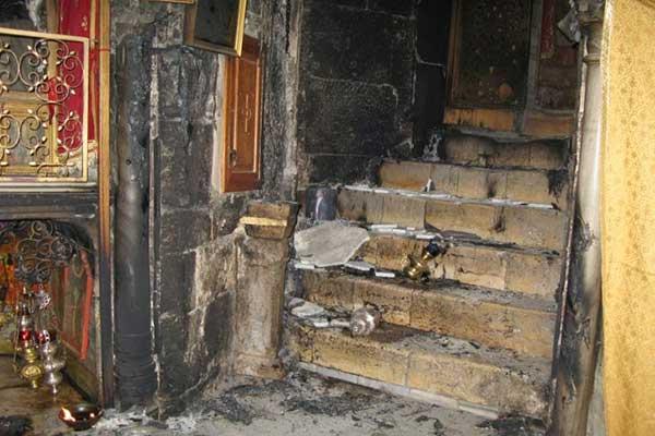 004_nativity-church-fire2