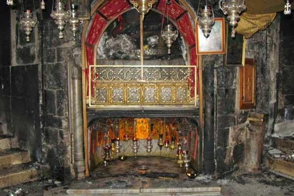 005-nativity-church-fire3